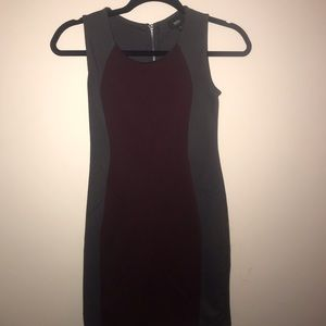 XS Mossimo Dress